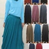 Glamour Skirt