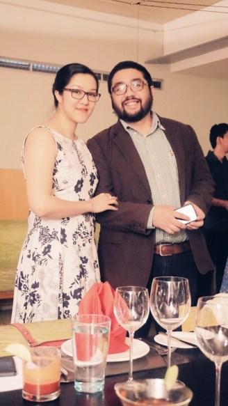 Nat & Partner