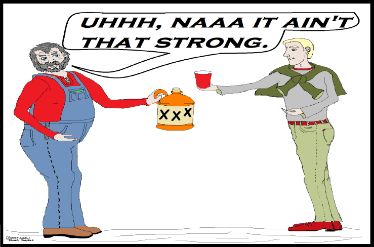itaintthatstrong.png