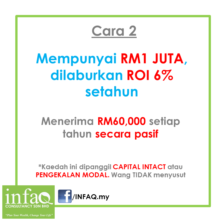 Income Protection Plan Penggantian Pendapatan (6)