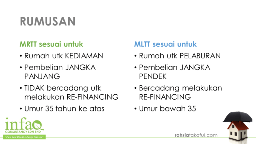 MRTT MRTA vs MLTT MLTA (7)