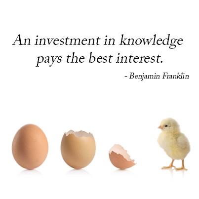 knowledge[1]