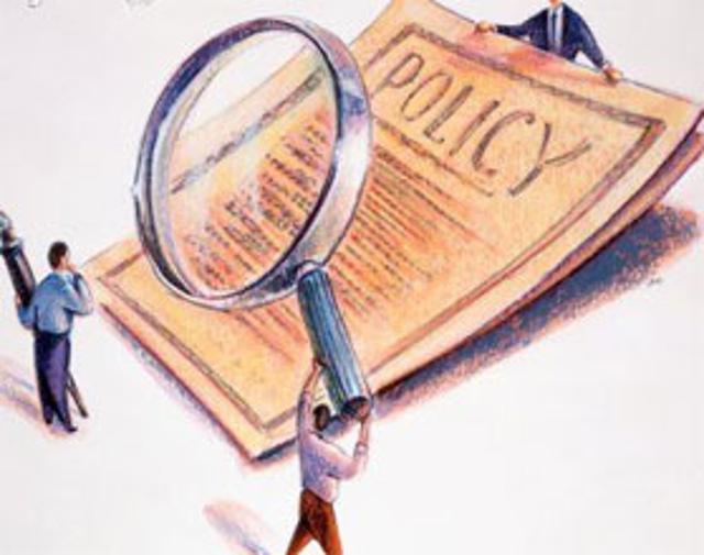 Lihat Bagaimana Kes Ejen Takaful Misselling & Missleading Ini Diselesaikan