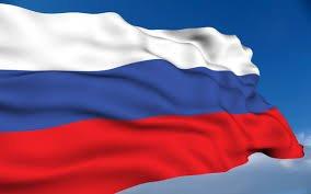 أقوى 10 أمثال روسية