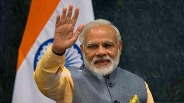 प्रधानमंत्री कार्यकाल narendra modi ji