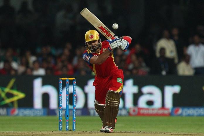 IPL frist match | Free Hotstar subscription kaise le | फ्री आईपीएल कैसे देखे?