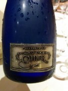 CATTIER-BRUT-SAPHIR-CHAMPAGNE-Label