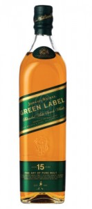 JW-GREEN-LABEL_70cl