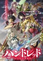 Hundred BD Subtitle Indonesia