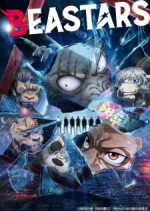 Beastars Season 2 Subtitle Indonesia
