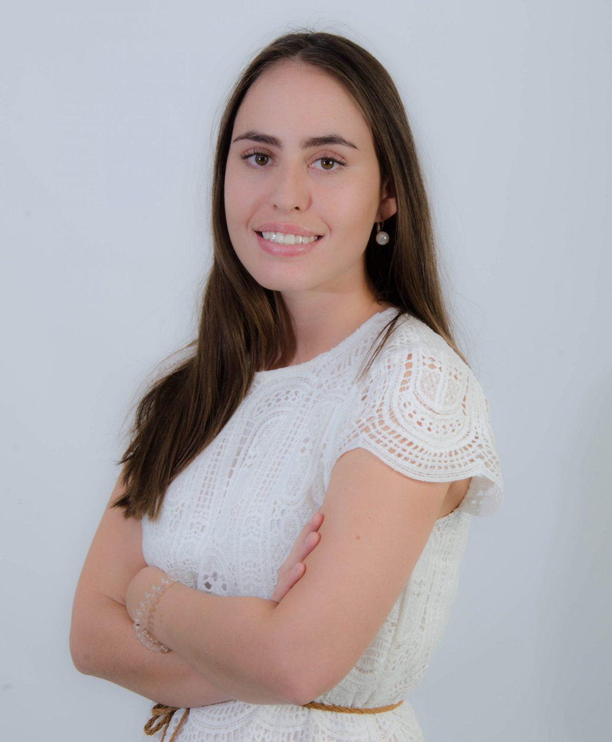 Maria Paula Jijon