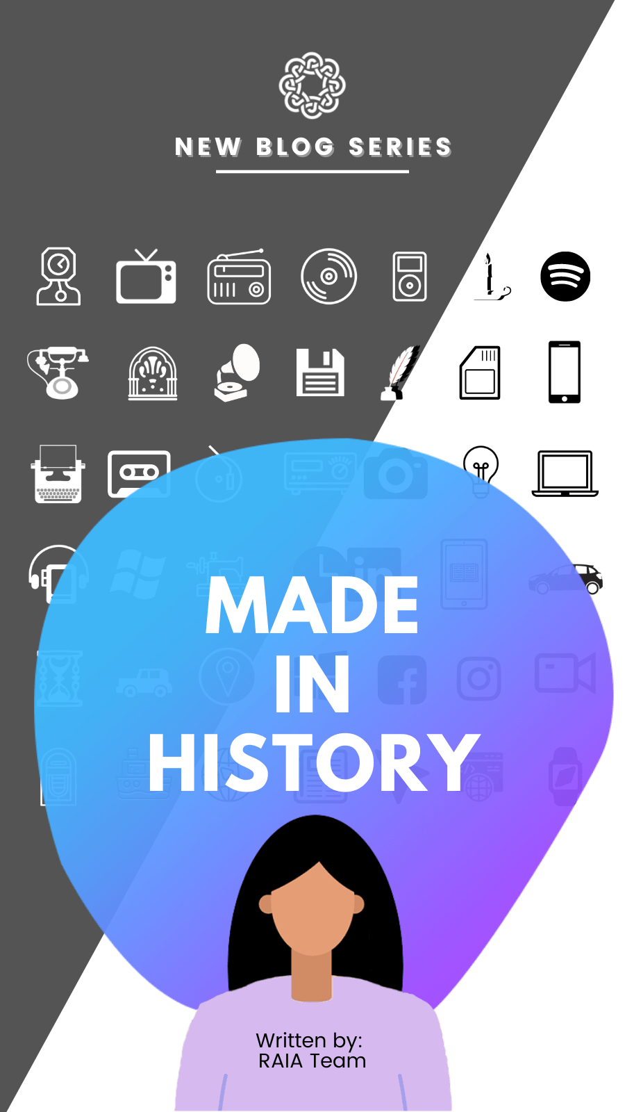 Made in History