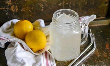 How to Make Basic Water Kefir