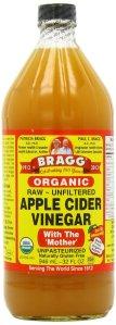 Amazon - Bragg's Apple Cider Vinegar