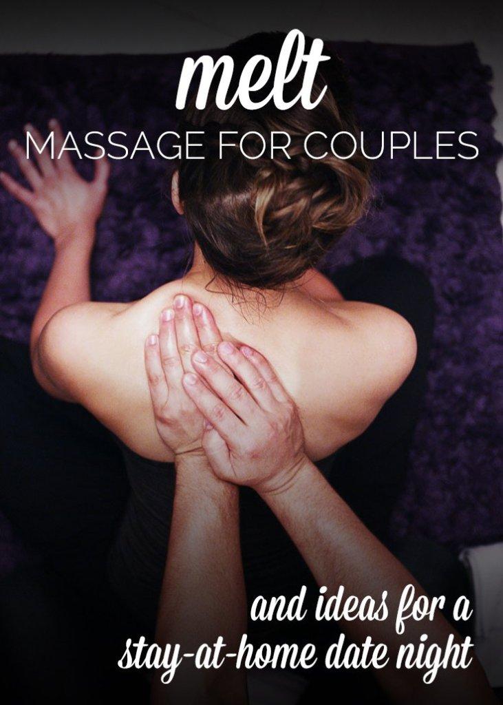 A Romantic Stay-At-Home Date Night Recipe   RaiasRecipes.com