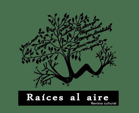Raices-logo