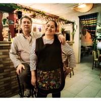 La Cocina de Graciela: El secreto mejor guardado de Barcelona