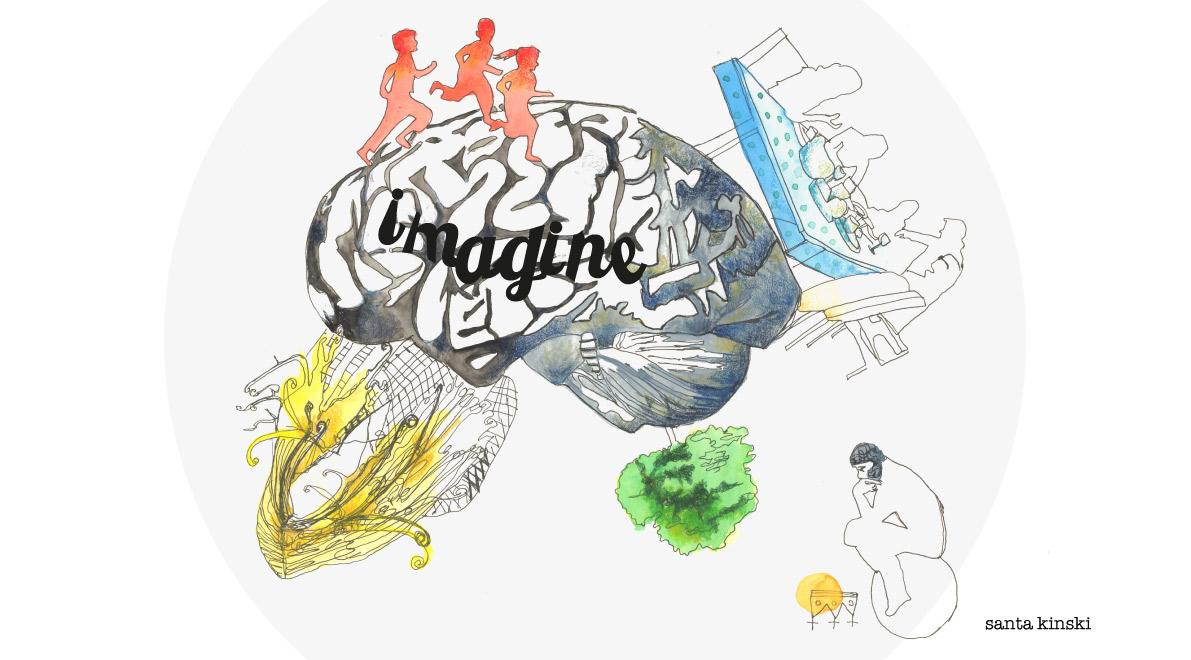 Ilustración: Claudia Villazón