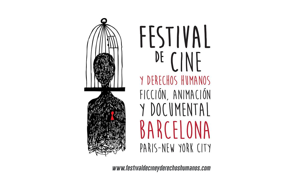 festivalcartelDH-web