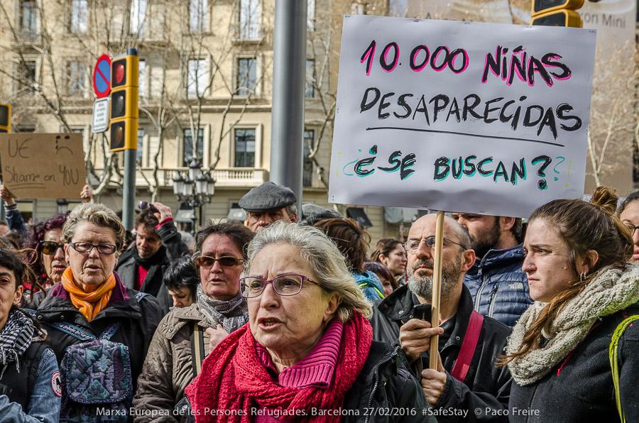 03.10milNinosDesaparecidos-PacoFreire