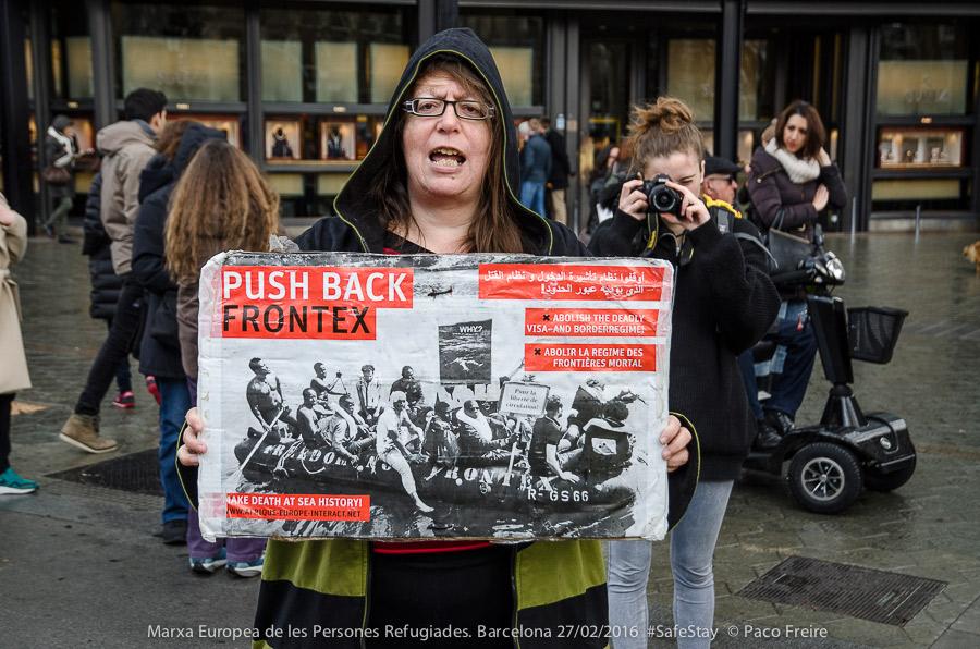 13.Activista-PacoFreire