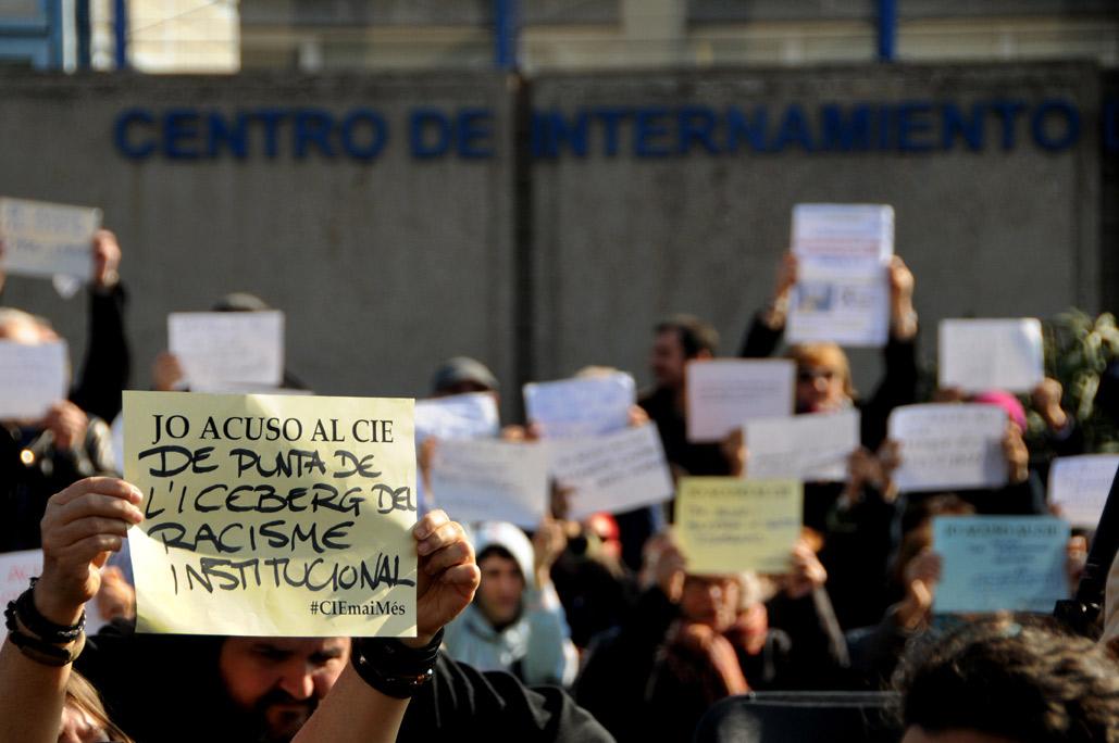 Foto: Pedro Mata / Fotomovimiento