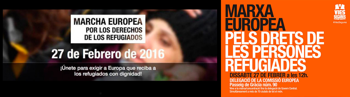 marchaEuropeaPortada