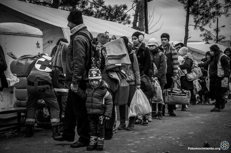 refugiadosFotoMovimiento