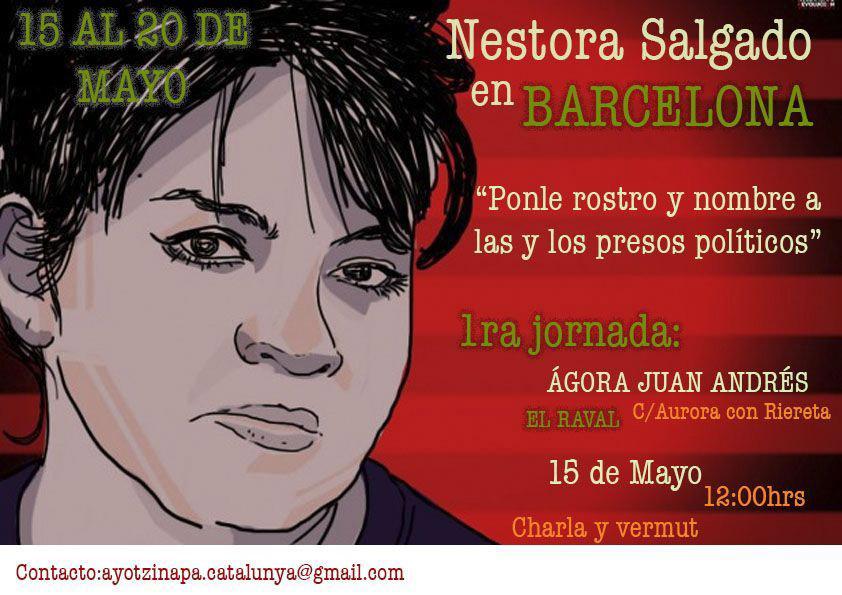 Nestora