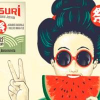 MATSURI IV FESTIVAL TRADICIONAL JAPONÉS