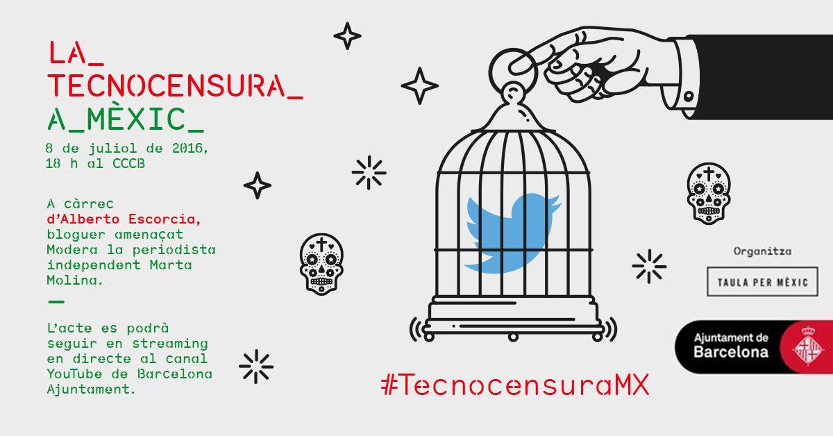 tecnocensuraMX-web