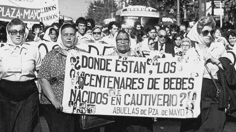 Casa Amèrica Catalunya entregará Premio Joan Alsina a Abuelas de Plaza de Mayo