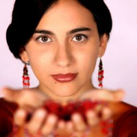 Concierto: Marta Gómez