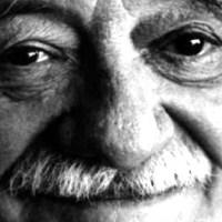 Recordando a Benedetti en poemas y cuentos cortos