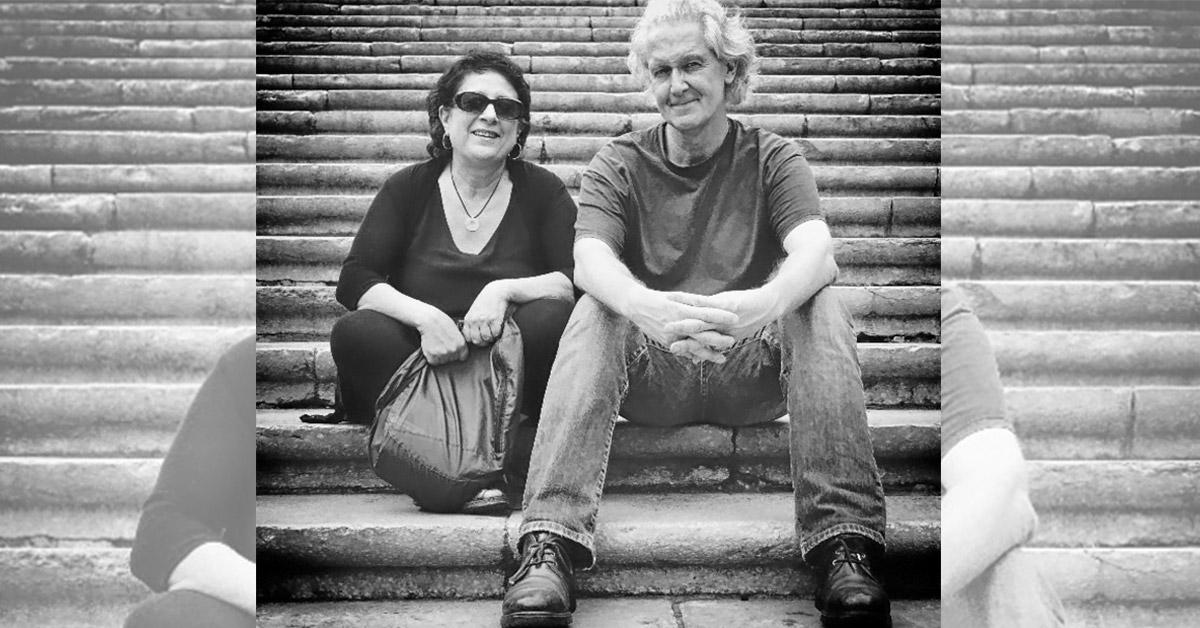 El sello 'infrarrealista' tras la estela de Bolaño