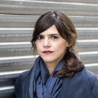 CCCB: Diálogo con la escritora mexicana Valeria Luiselli