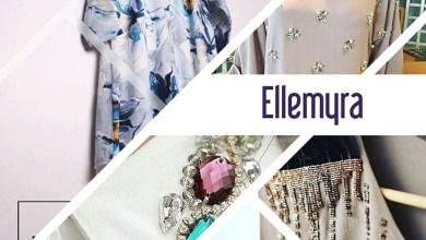 صورة «إلميرا» العلامة الكويتية المتخصصة في ملابس النساء تفتح فرع لها بطنجة