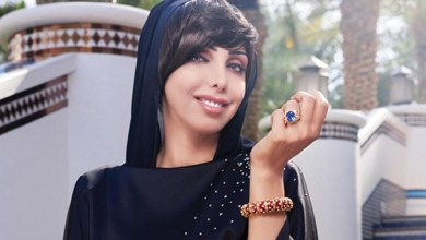 """صورة """"رویال غالا"""" یستعرض الموضة والفخامة العالمیة في حدث فرید في دبي"""