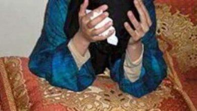 صورة وحش ادمي يهتك عرض امه بضواحي البيضاء