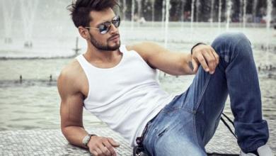 صورة من موضة اللحية إلى الهوس بالعضلات.. كيف أصبح الشباب العربي نسخة مكررة؟