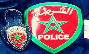 صورة مصدر أمني.. يستعرض الوضع الأمني بمدينة طنجة