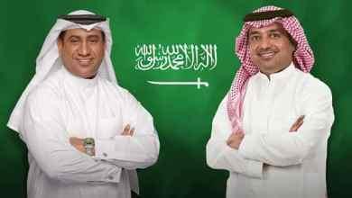 """صورة نجم الأغنية الخليجية الفنان السعودي راشد الماجد يطرح أغنية وطنية بعنوان """"سعوديتنا"""""""