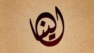 صورة قصة قصيرة تحت عنوان – لينا – للكاتب سعيد نعام