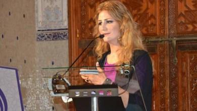 صورة من روائع سميرة فرجي وغناء لطفي بوشناق