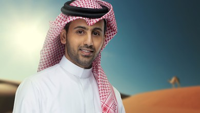 """صورة فؤاد عبدالواحد يسجّل نجاح """"ألبوم 2020"""" بمشاهدة الملايين"""