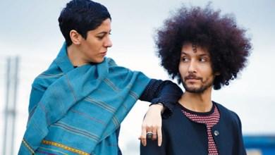 صورة نردستان تفتتح مهرجان ليفربول للفنون العربية في بريطانيا