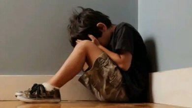 صورة توقيف بيدوفيل مغتصب طفلين احدهما معاق بطنجة