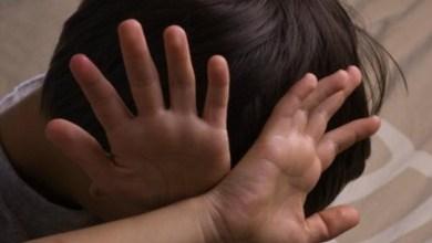 صورة توقيف شخص للاشتباه في تورطه في قضية تتعلق بالتغرير بطفل قاصر ومحاولة إغتصابه بطنجة