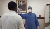 مندوبية وزارة الصحة باقليم بولمان تكثف مجهوداتها وتستنفر أطرها الصحية لمواجهة فيروس كورونا المستجد.15