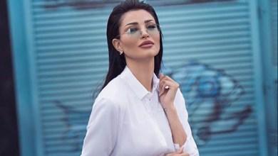 """صورة أميمة طالب تطرح  """"برافو""""  باللهجة المغربية"""